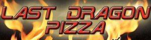 Last Dragon Pizza