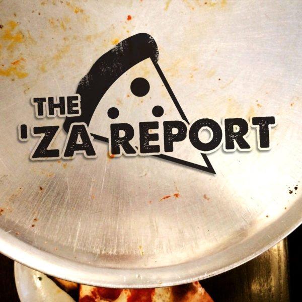 The Za Report