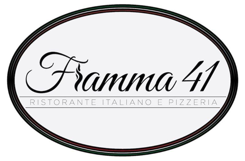 Fiamma 41
